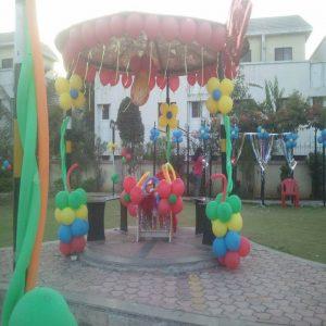 birthday party - baby shower planner organiser - wakad -joyvibes - joyvibes birthday wakad3 300x300 - Birthday Party – Baby Shower Planner Organiser – Wakad -JoyVibes