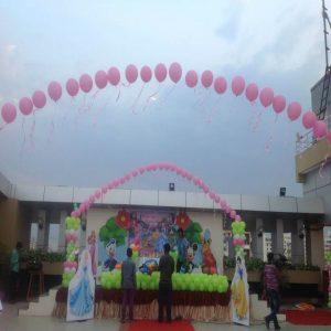 birthday party - baby shower planner organiser - wakad -joyvibes - joyvibes birthday wakad4 300x300 - Birthday Party – Baby Shower Planner Organiser – Wakad -JoyVibes