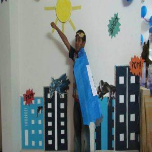 birthday party - baby shower planner organiser - wakad -joyvibes - joyvibes birthday wakad5 300x300 - Birthday Party – Baby Shower Planner Organiser – Wakad -JoyVibes