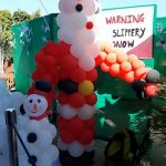 birthday party - baby shower planner organiser - wakad -joyvibes - joyvibes birthday wakad7 150x150 - Birthday Party – Baby Shower Planner Organiser – Wakad -JoyVibes