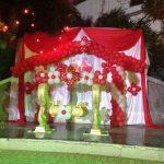 birthday party - baby shower planner organiser - wakad -joyvibes - joyvibes birthday wakad8 150x150 - Birthday Party – Baby Shower Planner Organiser – Wakad -JoyVibes