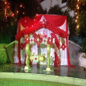 birthday party - baby shower planner organiser - wakad -joyvibes - joyvibes birthday wakad8 300x300 - Birthday Party – Baby Shower Planner Organiser – Wakad -JoyVibes