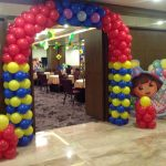 birthday party - baby shower planner organiser - wakad -joyvibes - joyvibes birthday wakad9 150x150 - Birthday Party – Baby Shower Planner Organiser – Wakad -JoyVibes