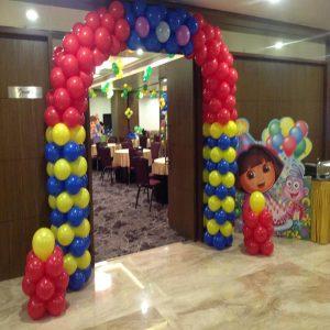 birthday party - baby shower planner organiser - wakad -joyvibes - joyvibes birthday wakad9 300x300 - Birthday Party – Baby Shower Planner Organiser – Wakad -JoyVibes