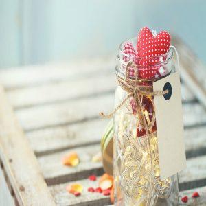 birthday party - baby shower planner organiser - wakad -joyvibes - joyvibes slider1 300x300 - Birthday Party – Baby Shower Planner Organiser – Wakad -JoyVibes