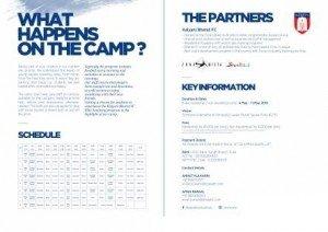 KALYANI BHARAT FC SOCCER SUMMER CAMP - kalyani bh521604251128 300x212 - KALYANI BHARAT FC SOCCER SUMMER CAMP