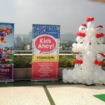 birthday party - baby shower planner organiser - wakad -joyvibes - kids ahoy 150x150 - Birthday Party – Baby Shower Planner Organiser – Wakad -JoyVibes
