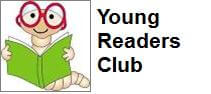 YoungReadersClub.in