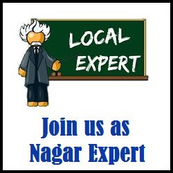 join wakad.in as community contributors - nagar expert - Join Wakad.in as Community Contributors