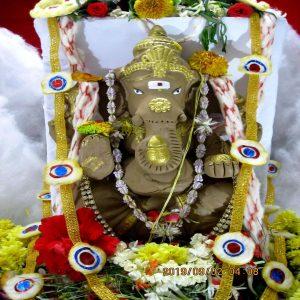 krishna kamala enclave (uttarahalli bangalore submission) - 2019 - sakshitha prakash ganesha photo contest 4 300x300 - Krishna Kamala Enclave (Uttarahalli bangalore submission) – 2019