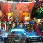 sonali sonawane- home bappa- wakad - sonali sonawane3 150x150 - Sonali Sonawane- Home Bappa- Wakad