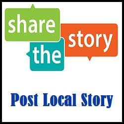 free post submission form for wakad residents - story Wakad - Wakad Residents Community Free Posts Account