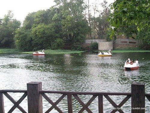 PUNE'S THERGAON BOAT CLUB IS A GARDEN WITH A DIFFERENCE - tumblr llx0zlxA0r1qe81qu - PUNE'S THERGAON BOAT CLUB IS A GARDEN WITH A DIFFERENCE