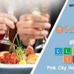 premium restaurants and dining choices at club 29 in wakad - twenty nine1 1 150x150 - Premium Restaurants and Dining Choices at Club 29 in Wakad
