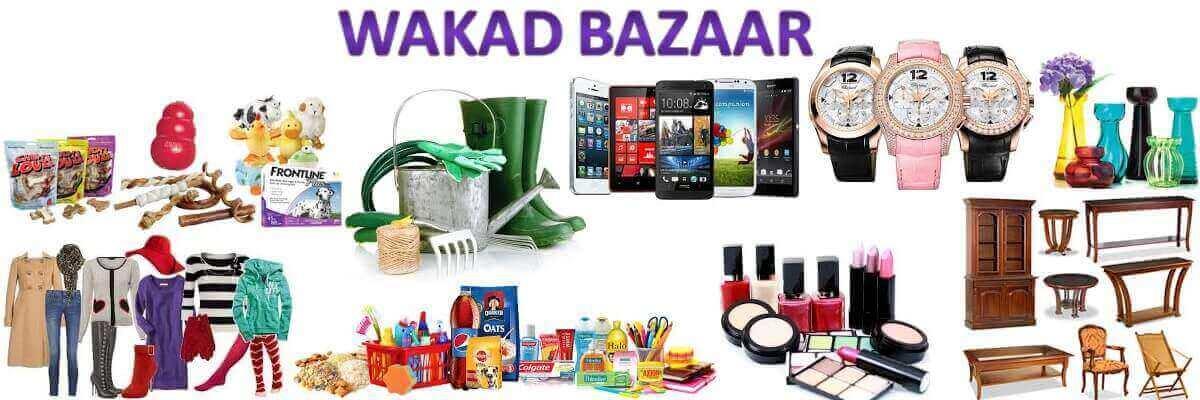 wakad business directory, bazaar, deals discounts, services, events, resident posts - wakad bazaar 1 - Wakad Business Directory, Bazaar, Deals Discounts, Services, Events, Resident Posts