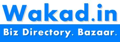 Digital Social Media Marketing Agency in Wakad - wakad.in