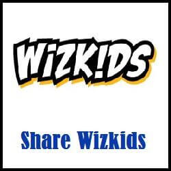 free post submission form for wakad residents - wizkids 1 Copy - Wakad Residents Community Free Posts Account