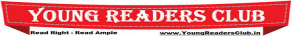 yrc Banner Ad at Category/Nagar – Rs.1000 per year | Banner Ad at Category/Nagar - Rs.1000 per year